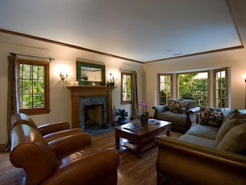 Photo for Hollywood Garden Retreat by RedAwning in Los Angeles, California