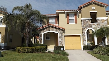 Photo for Compass Bay 5157 by RedAwning in Kissimmee, Florida