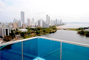 Photo for Apartamento El Laguito Dream - CTG101A in Cartagena