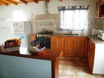 Photo for Complejo Solar Apart in Villa Regina