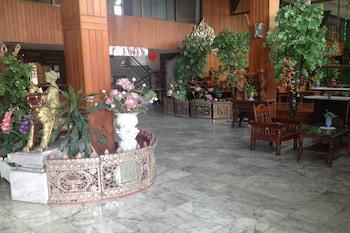 晁飛亞豪華飯店