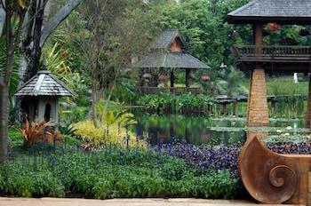 Howie's Homestay - Garden  - #0