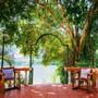 Natural Park Resort De Wangthong photo 19/19