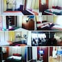 Marina Bay Resort & Restaurant Tioman photo 11/27