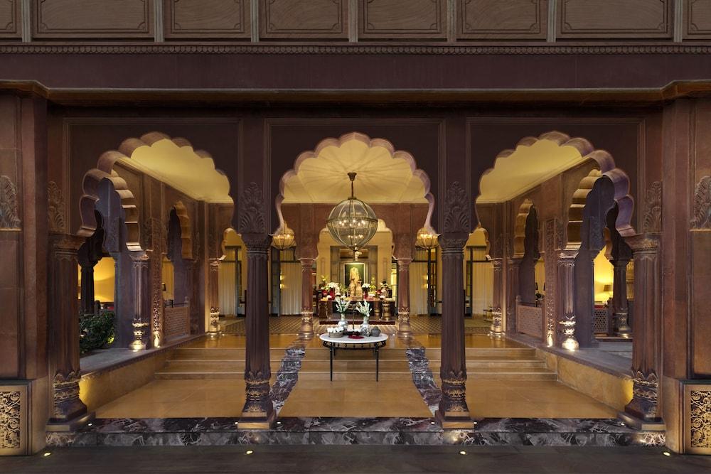 Narendra Bhawan Bikaner