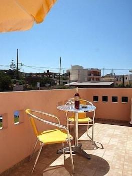 Apelia Residence - Balcony  - #0