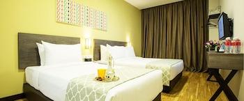 Photo for Humaira Hotel in Tanah Merah