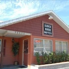 Buffalo Chips Ranch House Motel