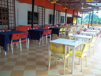 D'Valley Hotel - Restaurant  - #0