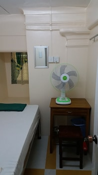 Breeze Guest House - Guestroom  - #0