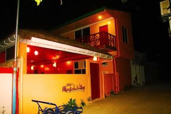 Photo for Maafushi Village in Maafushi