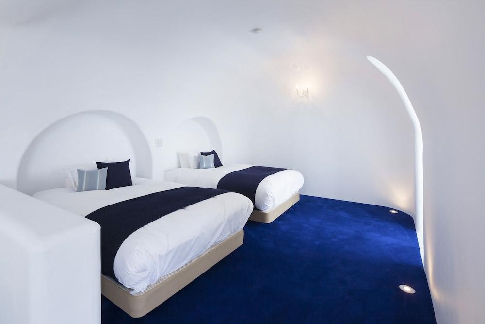 Hotel Sea Shell