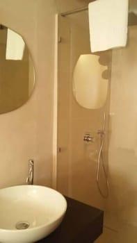 Le Dimore dell'Idris - Bathroom  - #0
