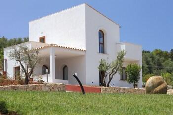Residence Cefalù in Casa - Exterior  - #0