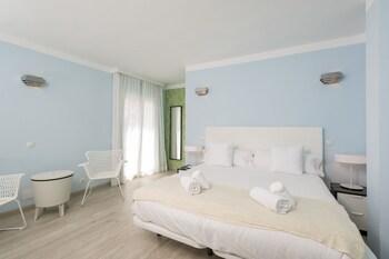 布魯貝里拜皮洛旅館
