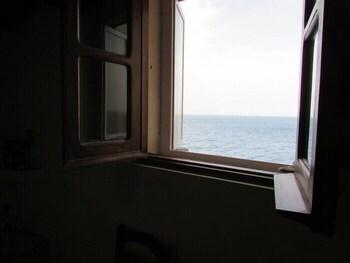 Il Balcone di Gilda - Guestroom View  - #0