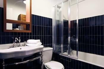 Designer Stay - Saint Germain - Bathroom  - #0