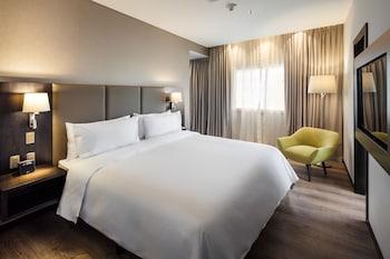 Radisson Hotel Santa Cruz - Guestroom  - #0