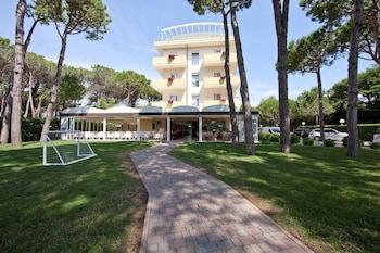 派因塔公寓飯店