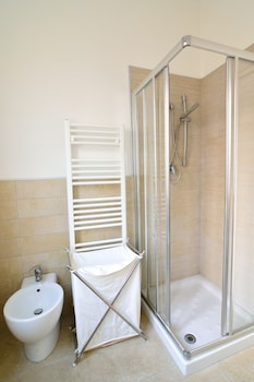 Sagredo Suite - Bathroom  - #0