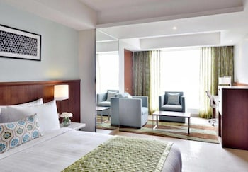 Fairfield by Marriott Indore - Guestroom  - #0