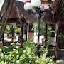 Villa Sisavad Guesthouse photo 6/31