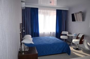 Photo for Boutique-hotel Cruise in Vladivostok