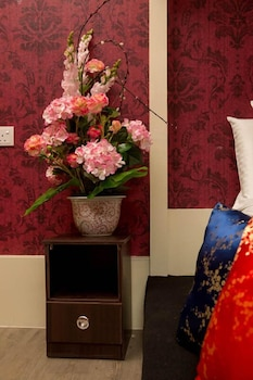 The Javelin Boutique Hotel - Guestroom  - #0