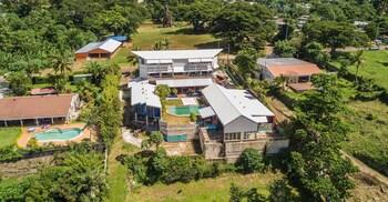 Vale Vale Beachfront Villas (Vanuatu 642264 undefined) photo
