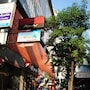 VPlace Silom photo 2/35