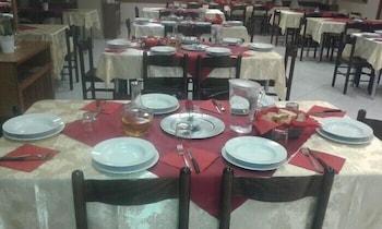 Eventi e Gourmet - Dining  - #0