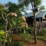 Rai Phuchat Homestay photo 17/30