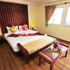 Phi Phi Little Star Resort