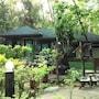 River Kwai Nature Resort photo 4/16