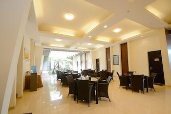 Airy Klojen UM Raung 2 Malang - Restaurant  - #0