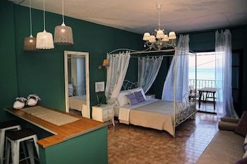 Photo for Alkionides Boutique Apartments in Kassandra