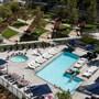 Global Luxury Suites at Marina Del Rey photo 12/41
