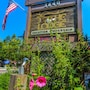 The Lodge at Lake Tahoe, a VRI Resort photo 13/36