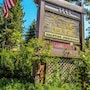 The Lodge at Lake Tahoe, a VRI Resort photo 12/36