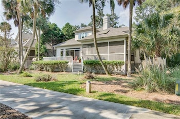 Photo for Hidden Oaks Drive 3011 by RedAwning in Charleston, South Carolina