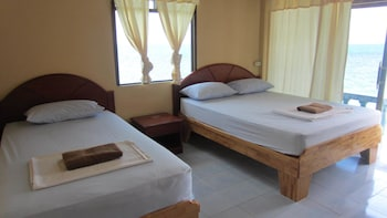 Charung Bungalows - Guestroom  - #0