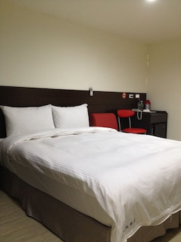 Photo for Big Bear Hotel in Kaohsiung