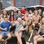 Castaways Backpackers photo 12/13