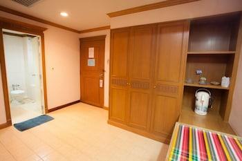 Imperial Sakon Hotel - In-Room Amenity  - #0