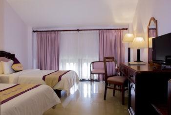 Regency Classical Angkor - Guestroom  - #0