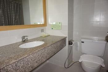The Majestic Sakon Nakhon - Bathroom  - #0