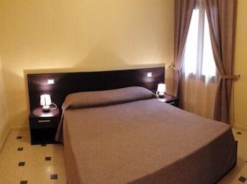 阿利庫迪飯店