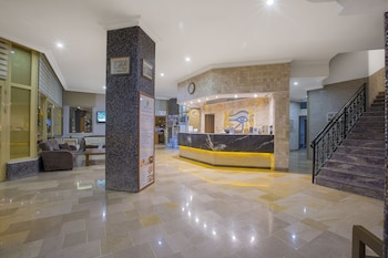 Photo for Kleopatra Tower Apart Hotel in Alanya