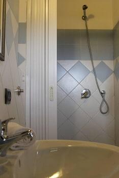 Terrazza delle Mura - Bathroom  - #0