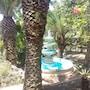 Villa Sole photo 4/30